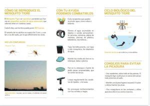 2021-06-08 Fumigación contra mosquito tigre en Joven Futura - como combatirlo