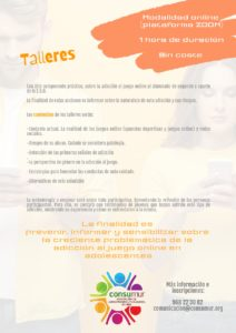 TALLERES FORMATIVOS_APUESTA POR TI_CONSUMUR_page-0002